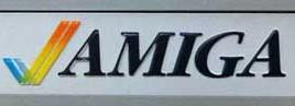 amiga_logo_1080
