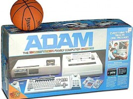 coleco_adam_box